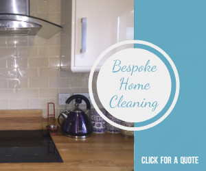 BespokeHomeCleaning