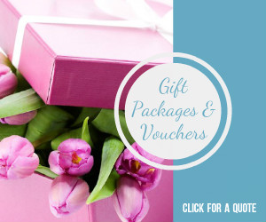 GiftPackagesVouchers